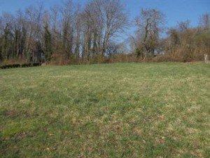 Le terrain (01300) dans 05- Le terrain 3baed96f-6445-300x225