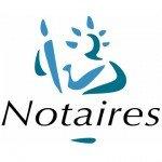 Le notaire et le compromis dans 02- Notaire et Compromis image1-150x150