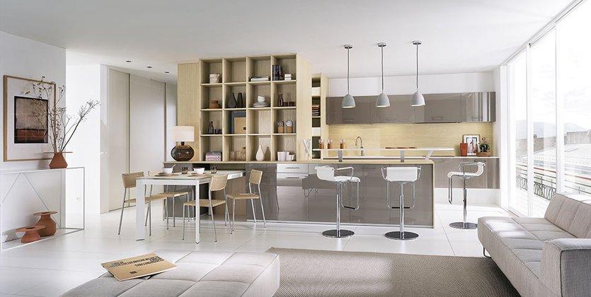 Mobalpa-2066-cuisine-melia-basalte-verni-brillant
