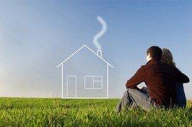 Immobilier-il-faut-gagner-4.500-euros-en-moyenne-pour-devenir-proprietaire_medium
