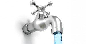 robinet-3D-eau-qui-coule